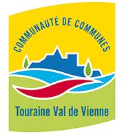 logo-cccvl_cmjn