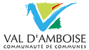 logo_valdamboise
