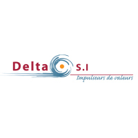 delta-si