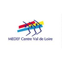 medef-centre