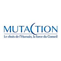 mutaction