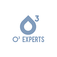 o3-experts