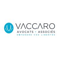 vaccaro
